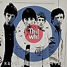 Radio Sessions 1965 (Limited Edition Blue Vinyl) [10