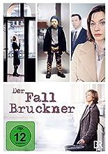 Der Fall Bruckner hier kaufen