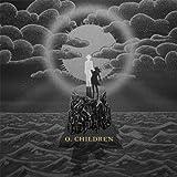 O.CHILDREN ,O Children