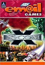 E-Mail Games - X-Com