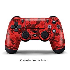Skins for PS4 Playstation 4 PS4 Games Stickers Custom