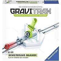 Ravensburger GraviTrax extension-Set Hammerschlag