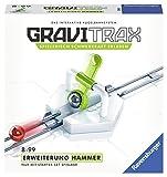 Ravensburger 27592 - GraviTrax: Hammerschlag Konstruktionsspielzeug Bild