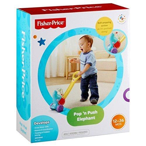 fisher-price-pop-n-push-elephant