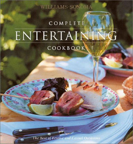 complete-entertaining-cookbook-williams-sonoma-complete-cookbooks
