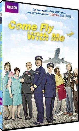 come-fly-with-me-saison-1-vost