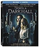 Locandina Down A Dark Hall (2 Blu-Ray) [Edizione: Stati Uniti]