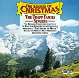Songtexte von The Trapp Family Singers - The Sound of Christmas
