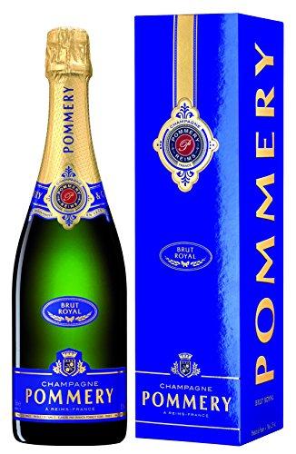 pommery-7010365-champagne-cl-75-astuccio
