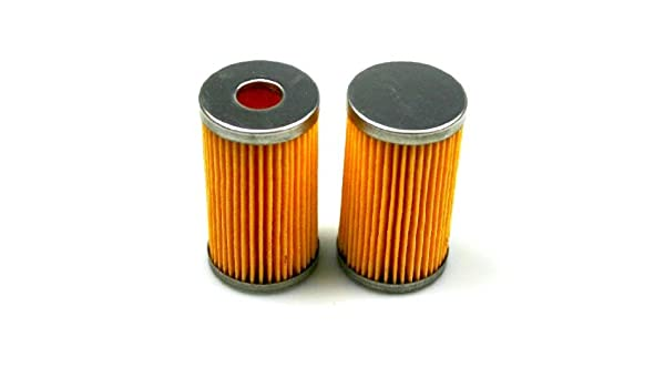 Fl/üssigphase Autogas Filtereinsatz f/ür Lovato FAST RMG LPG GPL Filter