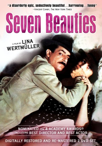 seven-beauties-reino-unido-dvd