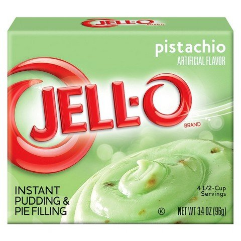jell-o-pistachio-gotterspeise-jo0012-ve-1a-amazon