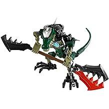 LEGO Legends Of Chima - Figuras de acción CHI Cragger (70203)