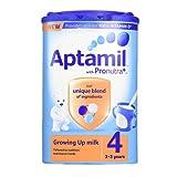 APTAMIL Milk Powder 2-3 Years, 800 g