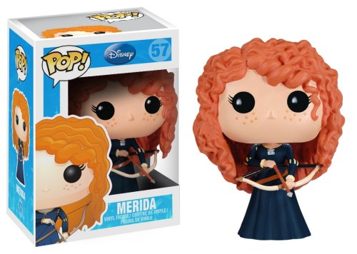 disney-princess-merida-cabezon-10cm-bobble