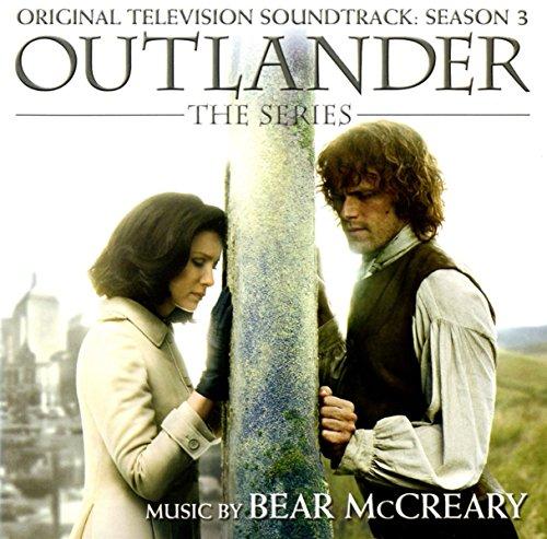 Outlander: Season 3 (Original Television Soundtrack)