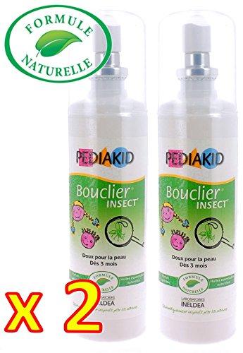 pediakid-bouclier-insect-formule-naturelle-sans-alcool-proteger-les-enfants-des-3-mois-des-piqures-d