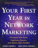 Your First Year in Network Marketing - Best Reviews Guide