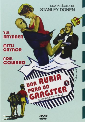 surprise-package-1960-region-free-pal-plays-in-english-without-subtitles