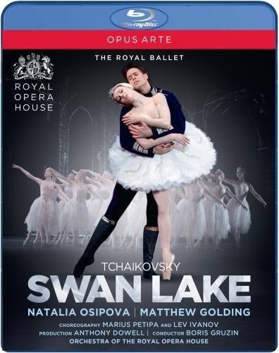 tschaikowsky-schwanensee-royal-opera-house-2015-blu-ray