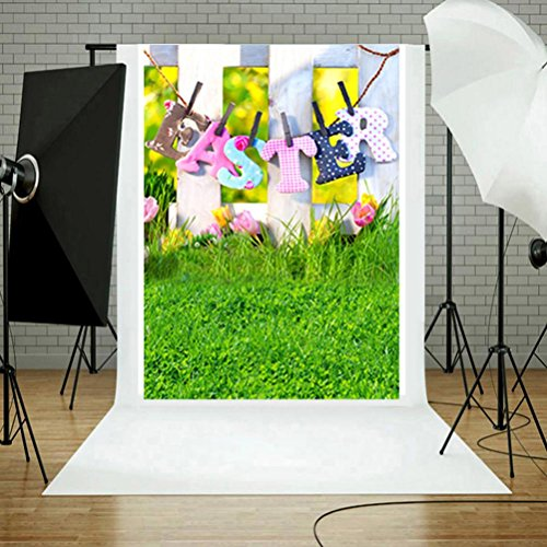 Photography Background Hintergrund Klassischen SOMESUN Fotografie Stoffhintergrund Fotografie Hintergrund 90 X150cm Backdrop Photography Ziegel Lampe Muster für Baby Neugeborene Kinder Teen Adult Foto Video Studio, Ostern Tag Thema Vinyl Fotografie Hintergrund Custom Photo Hintergrund Requisiten (90 x150cm, O)