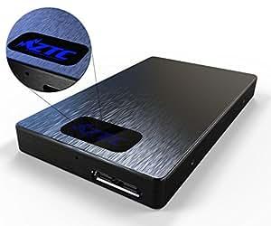 ZTC Sky Board mSATA to USB3.0 SSD Enclosure Adapter Case - Model ZTC-EN002
