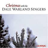 Songtexte von Dale Warland Singers - Christmas With the Dale Warland Singers