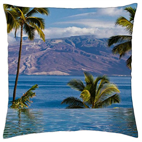irocket-four-seasons-hotel-wailea-maui-hawaii-throw-pillow-cover-24-x-24-60cm-x-60cm