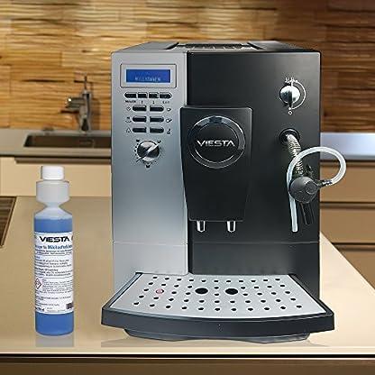 Viesta-Flssig-Reiniger-fr-Milchaufschumer-oder-Sahnespender-250ml-Kaffeevollautomat-und-Kaffeemaschine