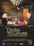 "Afficher ""Belle toujours"""