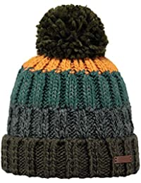 56e38d60 Amazon.co.uk: Men's hats, gloves & scarves