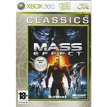 Mass Effect–Classics [Import Europa]