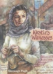 Kirstie's Witnesses
