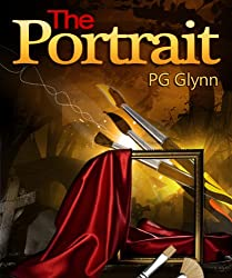 The Portrait (English Edition)