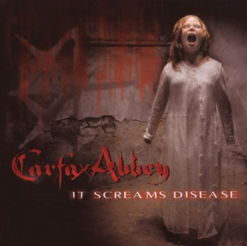 it-screams-disease-by-carfax-abbey-2013-05-03