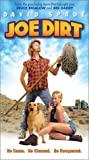 Joe Dirt [VHS] [Import USA]