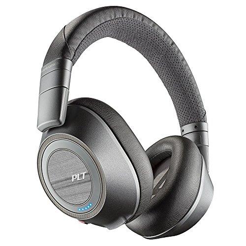 Plantronics BackBeat Pro 2Special Edition-sans Fil Casque Réducteur de Bruit