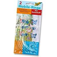 Suchergebnis auf Amazon.de für: baby mobile selber basteln