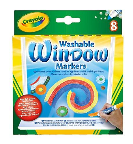crayola-58-8165-e-000-loisir-creatif-8-feutres-pour-fenetres-lavables