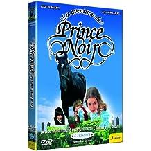 Les Aventures de Prince Noir - Saison 1