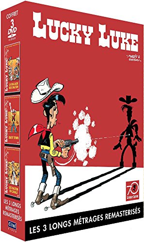lucky-luke-coffret-3-dvd-longs-metrages-remasterises