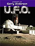 U.F.O. - Box-Set Vol. 1-6 [6 DVDs]