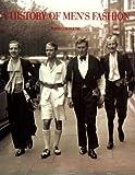 History of Men's Fashion (Beaux Livres)