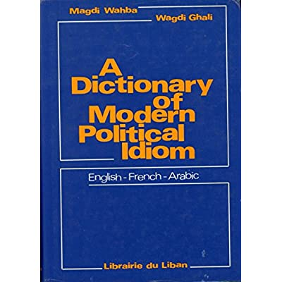 English Idioms Dictionary In Pdf For Free