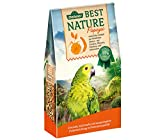 Dehner Best Nature Papageienfutter