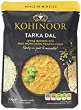 Kohinoor Dal Tarka, 300 g, Pack of 6