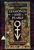 Prince And The New Power Generation: Diamonds And Pearls [DVD] [2006] [NTSC]