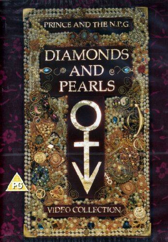 prince-diamonds-and-pearls