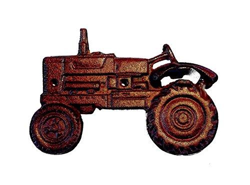 Klettergerüst Traktor : Traktoren mehr als angebote fotos preise ✓ seite