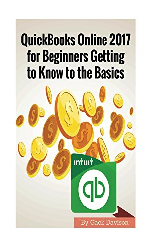 quickbooks-online-2017-for-beginners-getting-to-know-to-the-basics-english-edition